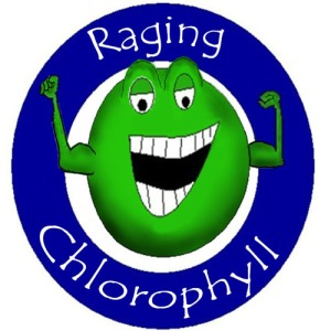 raging_chloro_newlogo