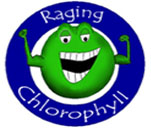 raging_chloro_newlogo_sf